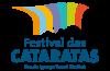 Festival das Cataratas terá estande de Sebrae/PR e Fecomércio PR