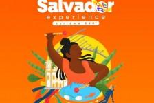 Confira a programação completa do Salvador Experience