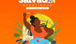 Salvador realizará evento virtual sobre seus atrativos turísticos