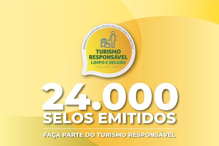 03.12.2020_-_Selo_Turismo_Responsável