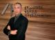 Hilton Garden Inn Itajaí tem novo gerente geral
