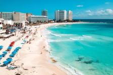 Bancorbrás avalia mudanças e respeito aos protocolos em Cancún