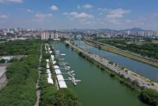 São Paulo Boat Show movimenta mais de R$ 155 milhões