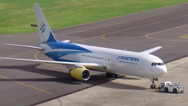 Eastern-Airlines-660x371