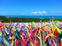 Trancoso e Arraial entre os destinos Turísticos mais procurados do Brasil