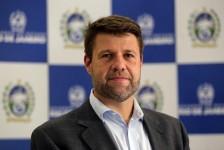 Setur-RJ apresentará plano estratégico 2021/2022 em encontro com gestores públicos