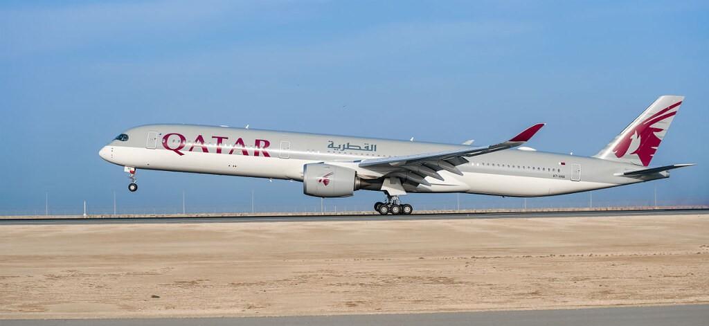 Image 1 Press Release A350