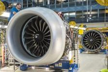 Alta realiza conferência anual de manutenção e compras técnicas da aviação