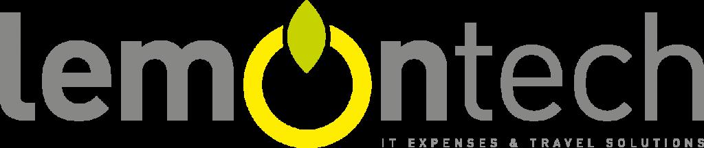 Novo logotipo da Lemontech