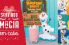 Disney Cruise Line lança receitas de bebidas tropicais para festas e verão