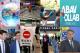 RETROSPECTIVA 2020: a pandemia e o que aconteceu além dela no Turismo