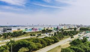 RIOgaleão lança operação de delivery em parceria com iFood