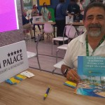 Wassil Jorge do Ocean Palace