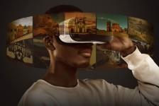 Brasília fará parte de projeto de realidade virtual da OCBPM