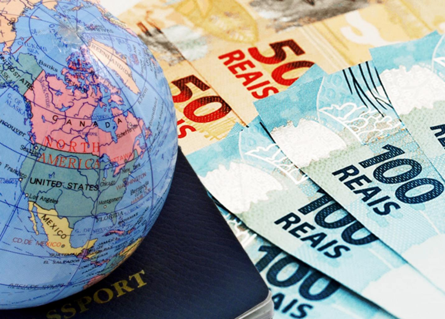 IRRF: como o imposto surgiu no Turismo e por que está próximo de uma solução