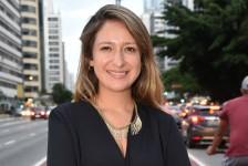 Jacqueline Conrado, da United, será a entrevistada do M&E Play desta segunda (07)