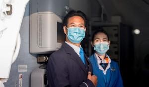 KLM lança campanha sobre momentos não vividos na pandemia; vídeo