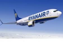 Ryanair adquire mais 75 B737 MAXs