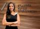 Atlantica anuncia nova gerente de Desenvolvimento