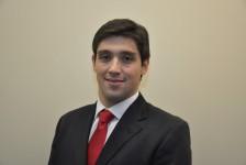CVC anuncia contratação de Rodrigo Sienra e outras movimentações na estrutura de atendimento ao agente