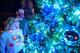 SeaWorld divulga vídeo especial de Natal