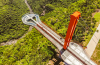 Skyglass Canela inicia operações na próxima semana