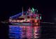 St. Pete/Clearwater entra em clima de Natal e ganha novo hotel