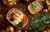 Emirates inicia programação especial de Natal