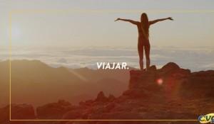 CVC lança nova campanha comercial e prepara chegada de produto upscale; vídeo