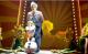 Disney Cruise divulga vídeo na íntegra do musical 'Frozen, a Musical Spectacular'