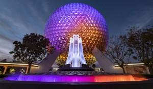 Disney detalha transformações do Epcot em live nesta terça (19)