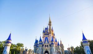 Disney divulga as 21 razões para aproveitar seus parques em 2021