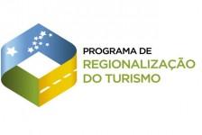 Programa de Regionalização do Turismo terá novas ações em 2021