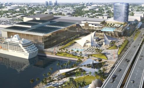 Visit Florida apresenta as novidades do destino em 2021
