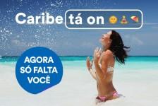 Abreu lança campanha com destaque para destinos que já recebem brasileiros