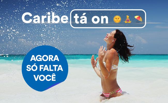 ABREU_TA_ON_CARIBE