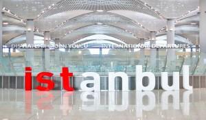 Turquia proíbe voos do Brasil por nova variante do coronavírus