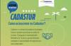 MTur cria cartilha explicativa sobre programas e benefícios para profissionais do Turismo