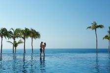 AMResorts inaugura dois novos resorts no México em junho
