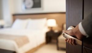 Relação comercial entre hotéis e agentes é tema de fórum da Hotéis Rio
