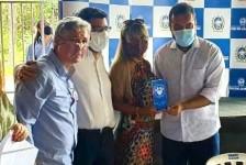 Le Canton recebe selo 'Amigo Pet' do Governo do RJ