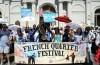 Nova Orleans recebe French Quarter Festival em setembro