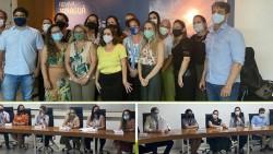 MTur planeja criação da primeira escola nacional de Turismo em Alagoas