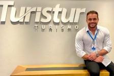 Turistur (Gramado) lança portal para os agentes de viagens