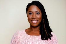 Conselho de Turismo de Anguilla tem nova diretora