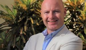 Novo hotel da Marriott em Turks & Caicos anuncia gerente geral