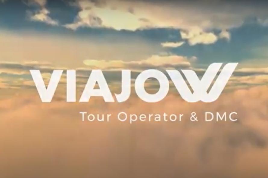 Viajow aposta na tecnologia e relacionamento com os agentes de viagens