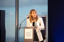 WTTC adia 20° Global Summit em Cancún para abril
