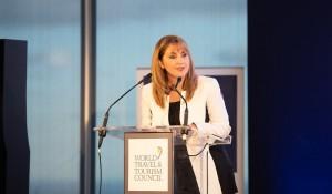 WTTC vai apresentar iniciativa de empoderamento feminino no turismo