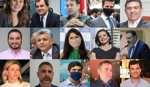 Saiba quem são os novos secretários e dirigentes de Turismo das capitais